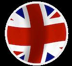 uk-flag-logo.png